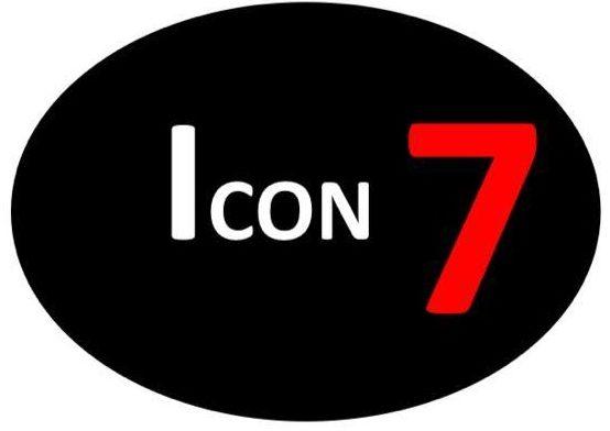 Icon7 – Instalaciones Barcelona